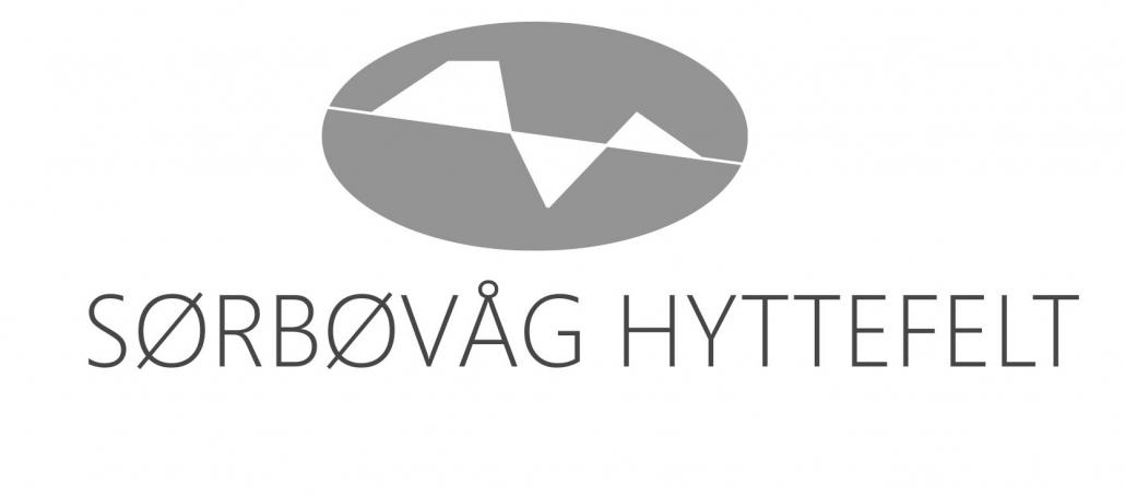 Hyttefelt